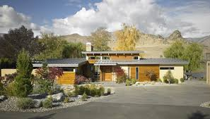 loving the atomic ranch in boulder architecture melton design build