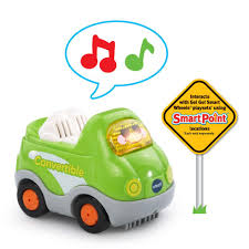 car toy clipart vtech go go smart wheels deluxe car carrier toys