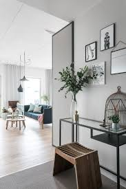 Scandinav by Apartament De Trei Camere Amenajat Estetic și Funcțional