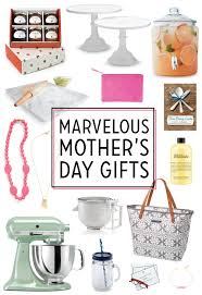 day gift ideas from s day gift guide two peas their pod