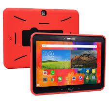 Microsoft Surface Rugged Case 2013 Best Rugged U0026amp Tough Tablet Case Golden Case Awards