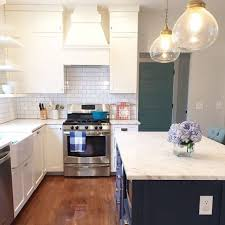 Kitchen Paint Ideas White Cabinets 662 Best Paint Colors Kitchen Cabinets Images On Pinterest