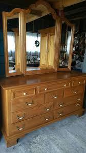 keller furniture chestnut creek hutch for china cabinet solid oak