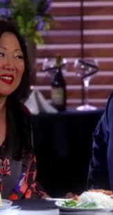 Seeking Episode 4 Cast Drop Dead Family Matters Tv Episode 2012 Imdb