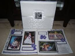 wedding album 4x6 23 best wedding photo albums 4x6 images on wedding