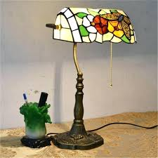 stained glass l shades only antique glass l shades for sale table ls only stained 4