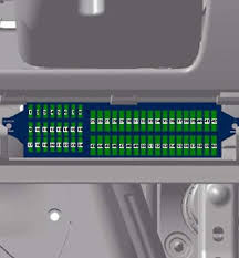 vw golf mk5 rear wiper wiring diagram the best wiring diagram 2017