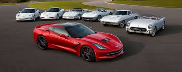 corvette c7 stingray specs c7 generation corvettes seventh generation corvette inventory