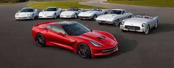 how much is a corvette 2014 c7 generation corvettes seventh generation corvette inventory