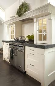 Black And White Kitchens 1716 Best Kitchens Images On Pinterest Dream Kitchens Kitchen