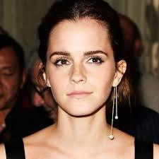 one ear earring how to wear asymmetrical earrings fashion