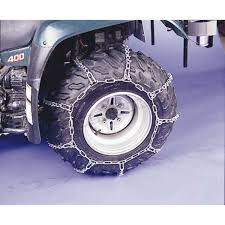 moose 9 v bar tire chains m91 60009 atv u0026 utv dennis kirk inc