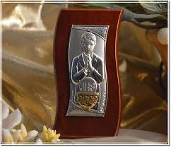 italian communion favors 90 best religious icons favors images on religious icons