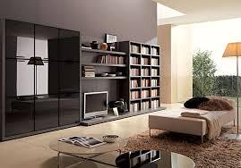 living room furniture modern italian style family room tv wall
