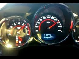 cadillac cts v top speed cts v top speed acceleration test or as much of