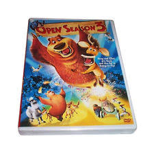 open season dvd dvds u0026 blu ray discs ebay