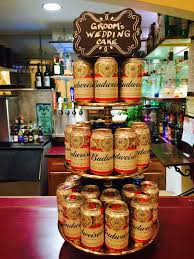 beer cake beer can cakes archives bella sera denver wedding venue u0026 event