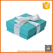 gift box with ribbon fashion craft gift box with ribbon design buy craft gift box