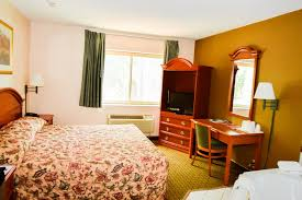Comfort Inn The Pointe Niagara Falls Ny Red Maple Inn By The Falls Niagara Falls Ny Booking Com