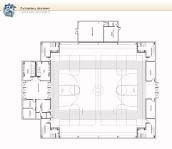 bold and modern floor plans for gymnasium 1 gym design plan home act