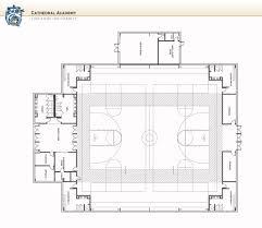 cinema floor plans homey ideas floor plans for gymnasium 3 bradshaw christian