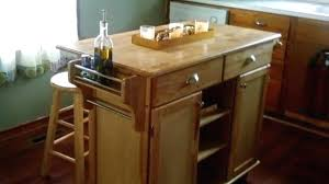 cheap kitchen islands and carts kitchen carts and islands on sale pizzle me