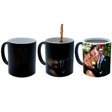 funky coffee mugs online coffee mugs online buy coffee mugs in india best prices