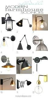 lighting stores chicago south suburbs bedroom wall ls swing arm sceper me
