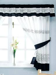 Contemporary Kitchen Curtains Walmart Curtains For Living Room Shower Curtain With Diamond Pixel
