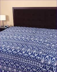 Target Full Size Comforter Bedroom White Comforter Full Size Full Bed Comforter Sets Target