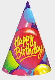 birthday hats birthday hat birthday pictures collections hats clipart 2