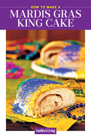 where to buy king cake 105 best mardi gras images on cajun recipes cooking