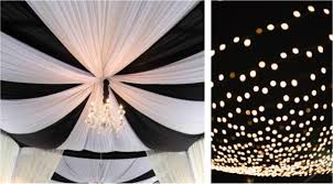 masquerade party ideas beautiful décor ideas for your masquerade the ceiling vivo