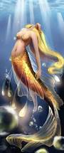 219 best mermaid images on pinterest calendar cards and creative