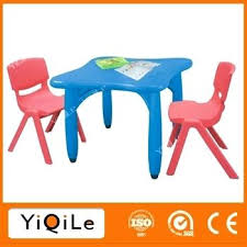 where to buy a card table where to buy a card table strong plastic chairs kids card table and