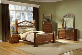 bedroom broyhill furniture for interesting interior furniture