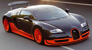 fastest bugatti top 10 fastest cars in the world