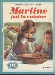 fait de la cuisine martine 24 martine fait la cuisine