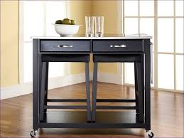 kitchen room kitchen island furniture narrow kitchen island with