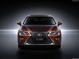 lexus es models 2016 lexus es 6 cars pinterest lexus es