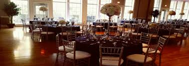 Chairs And Table Rentals Elegant Touch Chairs Chiavari Chairs Rentals