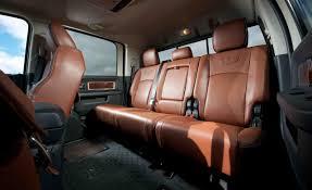 2012 dodge ram interior ram 2500 mega cab