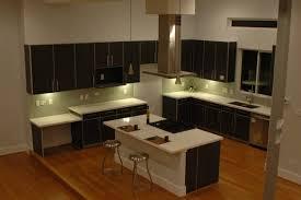 home decor ideas kitchen kitchen kitchen small rustic ideas luxury home decoration