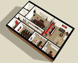back office layout design behance state farm office design relise designs