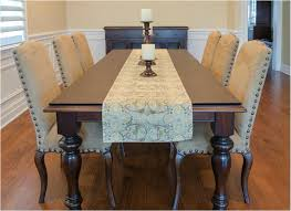 dining table cover pad dining table cover pad best of clear furniture protectors rubber pad