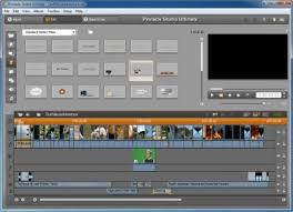 how to update pinnacle studio 12 pinnacle studio 10 5 download free studio exe
