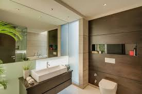 modern asian decor bathroom simple asian style bathroom design with sliding glass