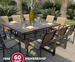 delectable bjs patio furniture is like interior decorating concept