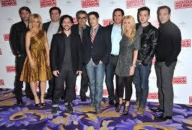 Elenco De American Pie O Reencontro - ego por onde anda o elenco do american pie original