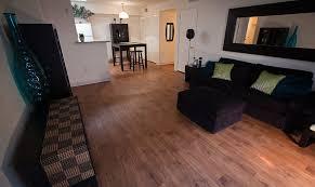 Tablerock Apartments Rentals Flagstaff Az Apartments Com